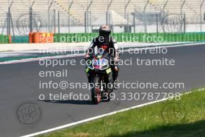 213293_1110 | 29/03/2021 ~ Autodromo Misano Gully Racing