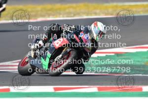 213293_1112 | 29/03/2021 ~ Autodromo Misano Gully Racing