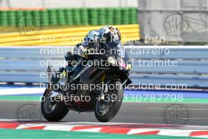 213293_1158 | 29/03/2021 ~ Autodromo Misano Gully Racing