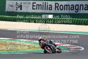 213293_1182 | 29/03/2021 ~ Autodromo Misano Gully Racing