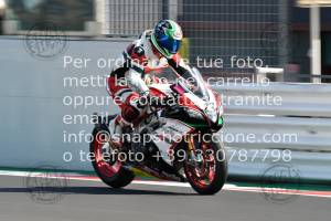 213293_1200 | 29/03/2021 ~ Autodromo Misano Gully Racing