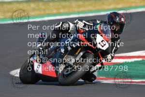 213293_1233 | 29/03/2021 ~ Autodromo Misano Gully Racing