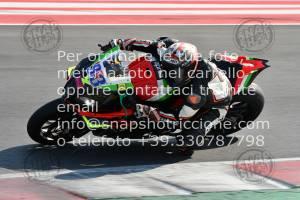 213293_1276 | 29/03/2021 ~ Autodromo Misano Gully Racing