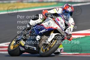 213293_1310 | 29/03/2021 ~ Autodromo Misano Gully Racing