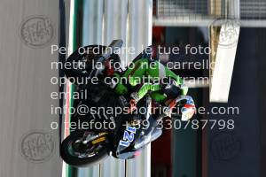 213293_1337 | 29/03/2021 ~ Autodromo Misano Gully Racing