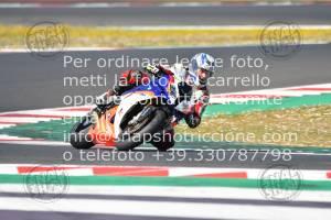 213293_1360 | 29/03/2021 ~ Autodromo Misano Gully Racing