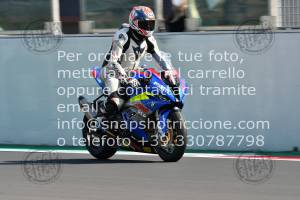213293_1398 | 29/03/2021 ~ Autodromo Misano Gully Racing
