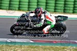 213293_1409 | 29/03/2021 ~ Autodromo Misano Gully Racing