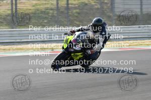 213293_1432 | 29/03/2021 ~ Autodromo Misano Gully Racing