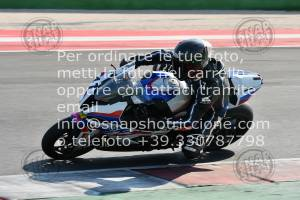 213293_1477 | 29/03/2021 ~ Autodromo Misano Gully Racing