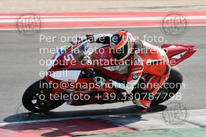 213293_1564 | 29/03/2021 ~ Autodromo Misano Gully Racing