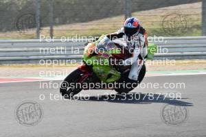 213293_1527 | 29/03/2021 ~ Autodromo Misano Gully Racing