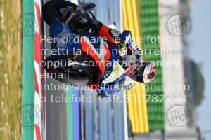 213293_1593 | 29/03/2021 ~ Autodromo Misano Gully Racing