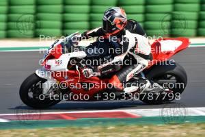 213293_1628 | 29/03/2021 ~ Autodromo Misano Gully Racing