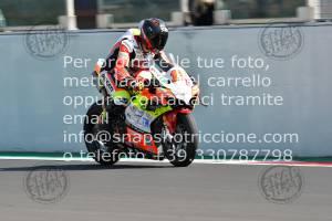 213293_1646 | 29/03/2021 ~ Autodromo Misano Gully Racing