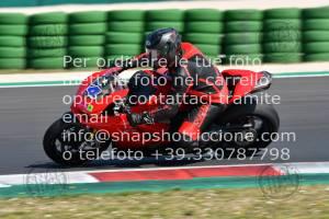 213293_1690 | 29/03/2021 ~ Autodromo Misano Gully Racing