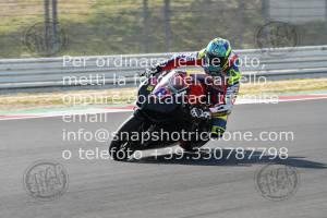 213293_1728 | 29/03/2021 ~ Autodromo Misano Gully Racing