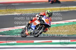 213293_1792 | 29/03/2021 ~ Autodromo Misano Gully Racing
