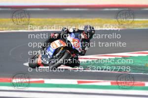 213293_1809 | 29/03/2021 ~ Autodromo Misano Gully Racing