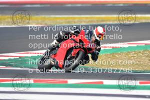 213293_1868 | 29/03/2021 ~ Autodromo Misano Gully Racing