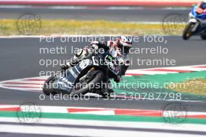 213293_1903 | 29/03/2021 ~ Autodromo Misano Gully Racing