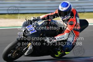 213293_1927 | 29/03/2021 ~ Autodromo Misano Gully Racing