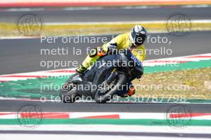 213293_1952 | 29/03/2021 ~ Autodromo Misano Gully Racing