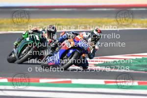 213293_1980 | 29/03/2021 ~ Autodromo Misano Gully Racing