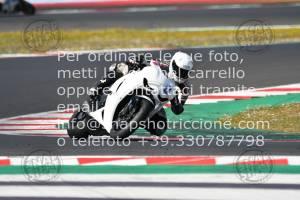 213293_2068 | 29/03/2021 ~ Autodromo Misano Gully Racing