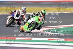 213293_2118 | 29/03/2021 ~ Autodromo Misano Gully Racing