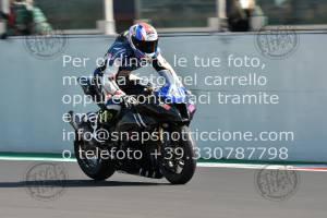 213293_2150 | 29/03/2021 ~ Autodromo Misano Gully Racing
