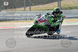 213293_2169 | 29/03/2021 ~ Autodromo Misano Gully Racing