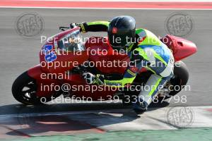 213293_2198 | 29/03/2021 ~ Autodromo Misano Gully Racing