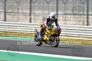 213293_2256 | 29/03/2021 ~ Autodromo Misano Gully Racing