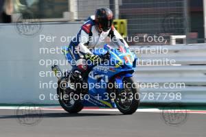 213293_2288 | 29/03/2021 ~ Autodromo Misano Gully Racing