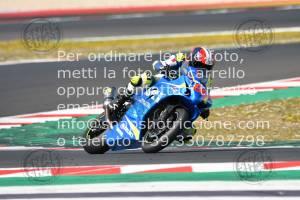 213293_2325 | 29/03/2021 ~ Autodromo Misano Gully Racing