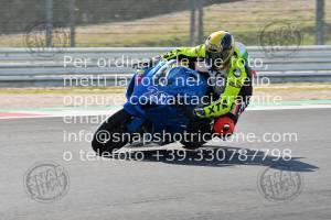 213293_2368 | 29/03/2021 ~ Autodromo Misano Gully Racing
