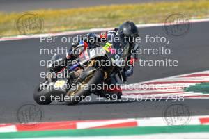 213293_2398 | 29/03/2021 ~ Autodromo Misano Gully Racing