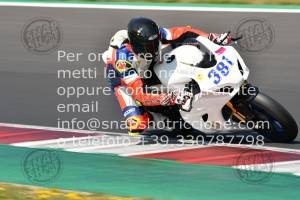 213293_2430 | 29/03/2021 ~ Autodromo Misano Gully Racing