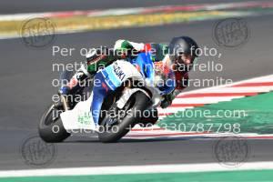 213293_2463 | 29/03/2021 ~ Autodromo Misano Gully Racing