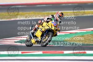 213293_2500 | 29/03/2021 ~ Autodromo Misano Gully Racing