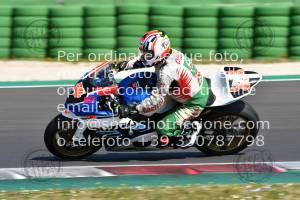 213293_2574 | 29/03/2021 ~ Autodromo Misano Gully Racing