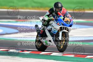 213293_2595 | 29/03/2021 ~ Autodromo Misano Gully Racing