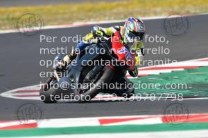 213293_2609 | 29/03/2021 ~ Autodromo Misano Gully Racing