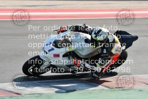 213293_2663 | 29/03/2021 ~ Autodromo Misano Gully Racing