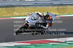 213293_2700 | 29/03/2021 ~ Autodromo Misano Gully Racing