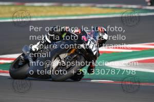 213293_2705 | 29/03/2021 ~ Autodromo Misano Gully Racing
