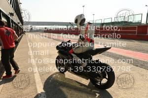 213293_2747 | 29/03/2021 ~ Autodromo Misano Gully Racing
