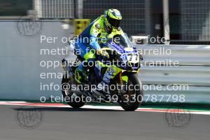 213293_2872 | 29/03/2021 ~ Autodromo Misano Gully Racing