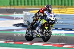 213293_2900 | 29/03/2021 ~ Autodromo Misano Gully Racing